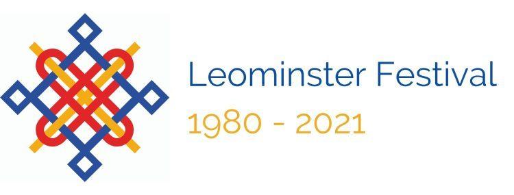Leominster Festival